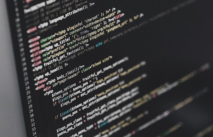 programowanie android ios bezier.pl